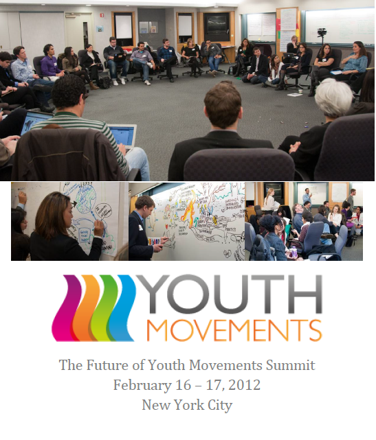 YouthMovements